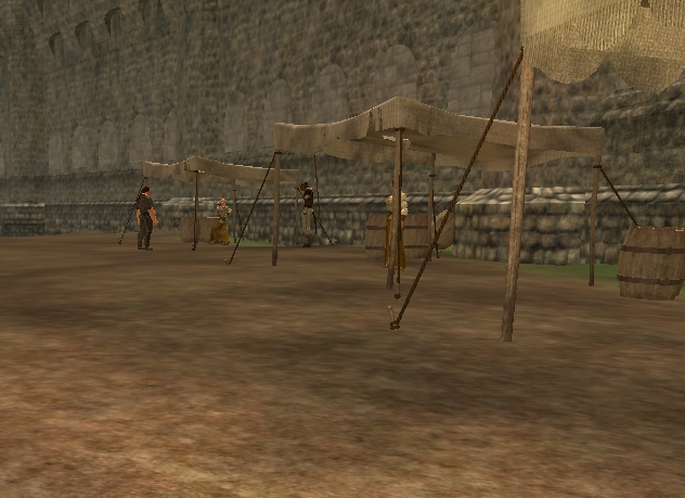 File:The Nettleville Market Row.png