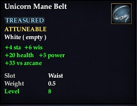 File:Unicorn Mane Belt.jpg