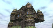 Highhold-guild-hall-3