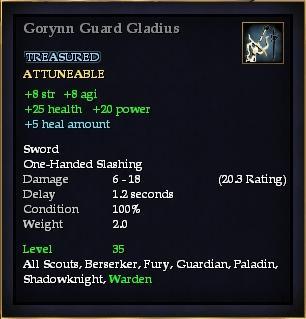 File:Gorynn Guard Gladius.jpg