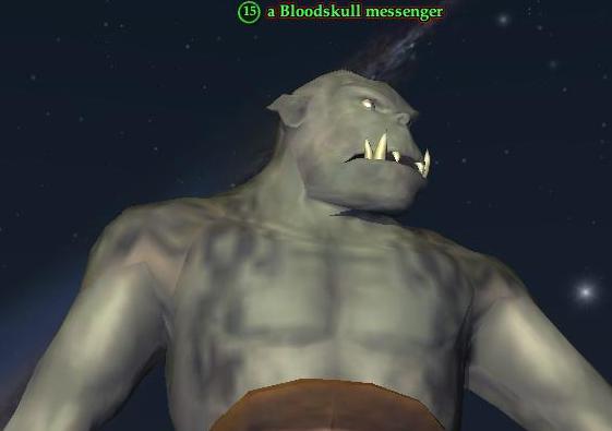 File:Bloodskull messenger.jpg