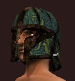 Frostwind Champion's Skullcap (Equipped)