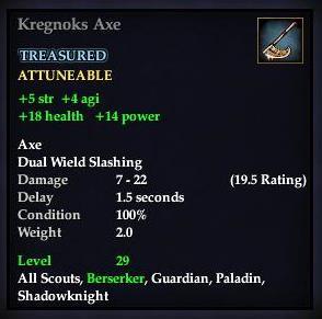 File:Kregnoks Axe.jpg