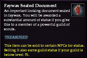 File:Faywax Sealed Document.png