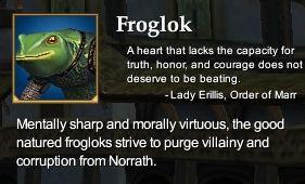 File:Froglok (Character Race).jpg