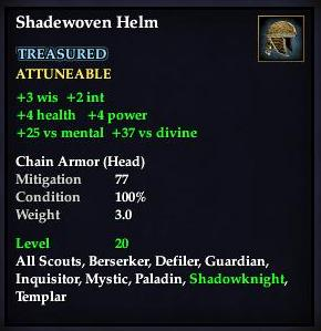 File:Shadewoven Helm.jpg