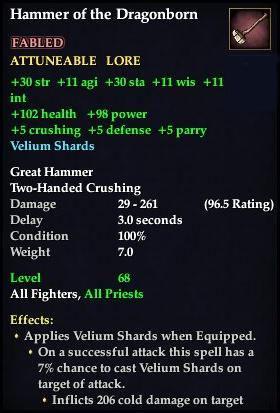 File:Hammer of the Dragonborn.jpg