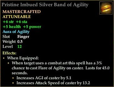 File:Pristine Imbued Silver Band of Agility.jpg