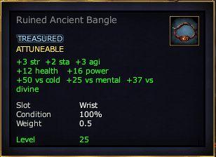 File:Ruined Ancient Bangle.jpg