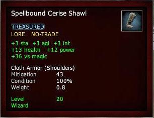 File:Spellbound Cerise Shawl.jpg