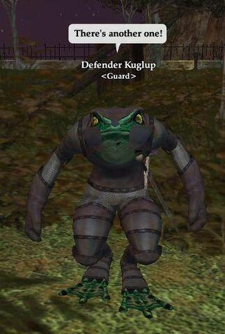 File:Defenderkuglup.jpg