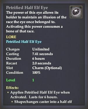 File:Petrified Half Elf Eye.jpg