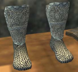 File:The Legendary Dwarven Work Boots (Visible).jpg