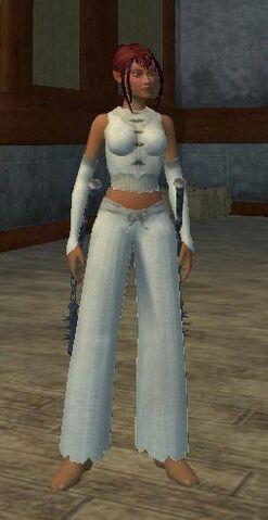 File:Armor of Bliss (Visible, Female).jpg