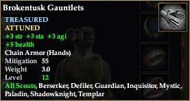 File:Brokentusk Gauntlets.jpg