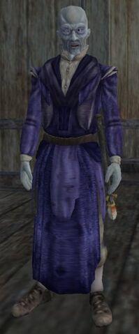 File:Grim Sorcerer (Master).jpg
