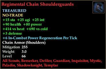 File:Regimental Chain Shoulderguards.jpg