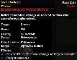 File:Turn Undead.jpg