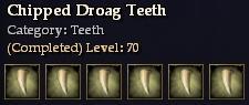 File:CQ teeth chippeddroag Journal.jpg