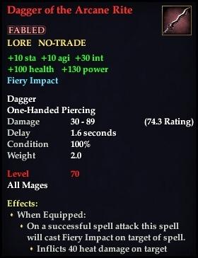 File:Dagger of the Arcane Rite.jpg