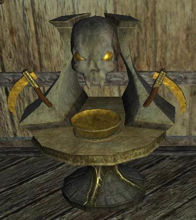 File:Humble Altar of Bertoxxulous (Visible).jpg