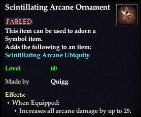 File:Scintillating Arcane Ornament.jpg