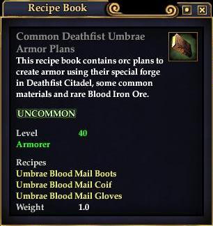 File:Common Deathfist Umbrae Armor Plans.jpg