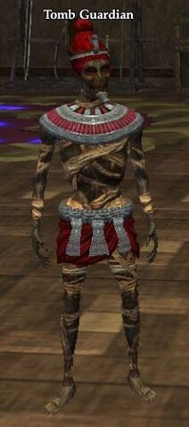 File:Tomb Guardian (Visible).jpg