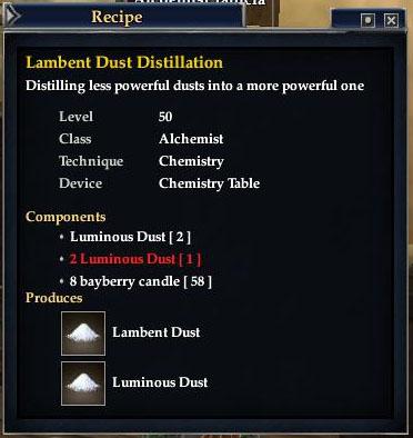 File:Lambent Dust Distillation.jpg
