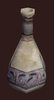 Bottle=alivan-ale