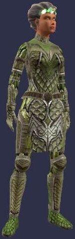 File:Natura's Grace (Armor Set) (Visible, Female).jpg