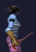 File:Serrated Bone Dirk (Visible).jpg