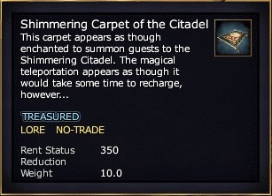 File:Shimmering Carpet of the Citadel.jpg