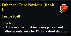 File:Warden-Enhance-Cure-Noxious.png