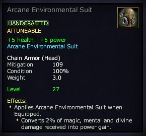 File:Arcane Environmental Suit.jpg