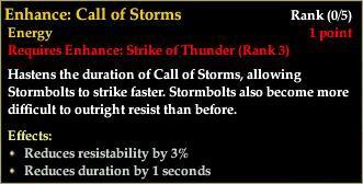 File:Fury AA - Enhance- Call of Storms.jpg