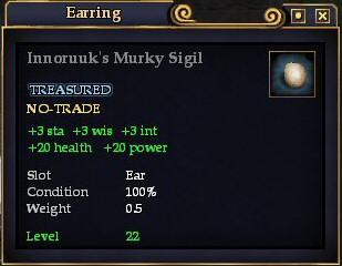 File:Innoruuk's Murky Sigil.jpg