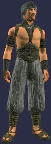 File:Wu's Fighting Gear (Armor Set) (Visible, Male).jpg