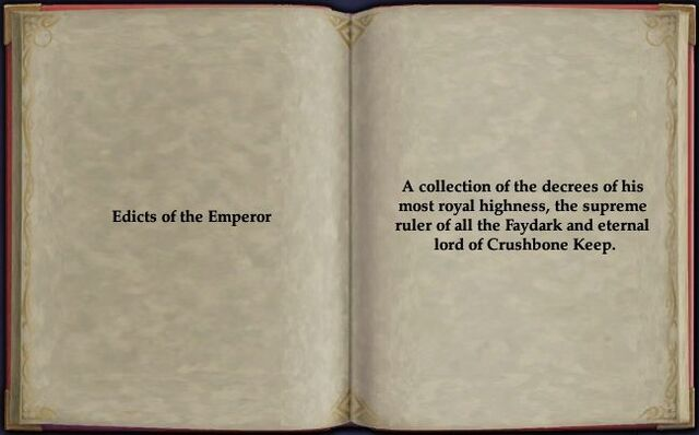 File:Edicts of the Emperor-Screen 1.jpg