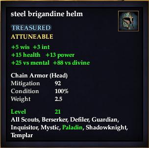 File:Steel brigandine helm.jpg