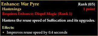 File:Warlock AA - Enhance- War Pyre.jpg