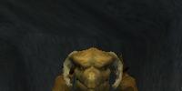 A stonesetter overseer