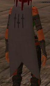File:Fabled blackburrow guildheraldry.jpg