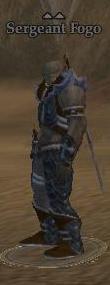 SergeantFogo
