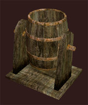 Blackburrow-rocking-barrel
