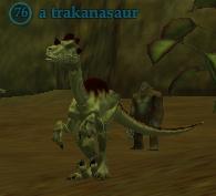 File:A trakanasaur.jpg
