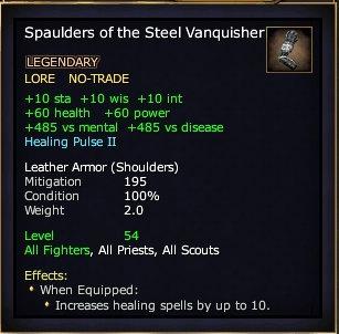File:Spaulders of the Steel Vanquisher.jpg