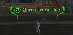 File:Queen Lenya Thex (Named).jpg