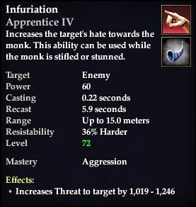 File:Infuriation (Monk).jpg