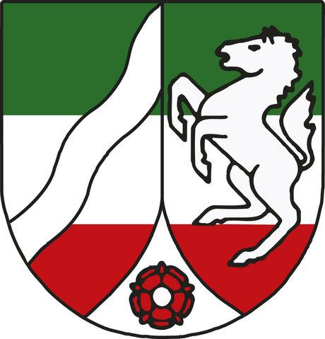 File:NRW flag.jpg